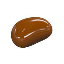 The Jelly Bean Factory - Jbf Cola 1X5Kg, 5 Kilo