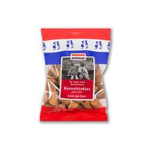 Holland Foodz - De Oosterhoutse Kaneelstokjes, 12 Zakken