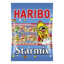Haribo - Cv Starmix 250G, 12 Zakken