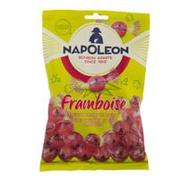 Napoleon - Wijnballen 12X150 Gram, 12 Zakken