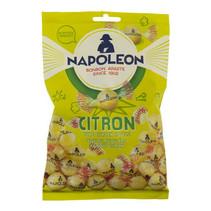 Napoleon - Lempur 12X150 Gram, 12 Zakken