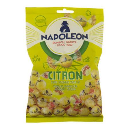 Napoleon Napoleon - Lempur 12X150 Gram, 12 Zakken
