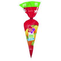 Red Band - Pz Supergomballen 300G, 15 Puntzak