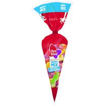 Red Band - Pz Happy Mix 260Gr, 15 Puntzak