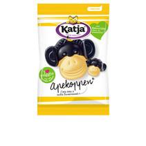 Katja - Il Apekoppen 140Gr, 24 Zakken