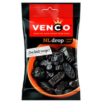 Venco - Kv Nl Drop 100G, 24 Zakken
