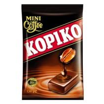 Kopiko - Kopiko Coffee Candy 150Gr, 12 Zakken