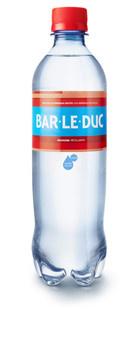 Bar Le Duc Bar Le Duc - Bar Le Duc Minerwater Kzh 50Cl, 12 Flessen