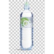 O2Life - O2Life Appel-Kiwi 75Cl Pet, 6 Stuks