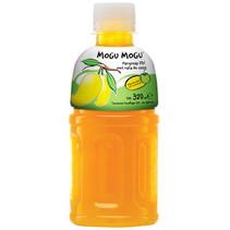 Mogu Mogu - Mogu Mogu Mango 32Cl Pet, 6 Flessen