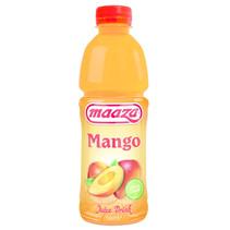 Maaza - Maaza Mango 50Cl Pet, 12 Flessen