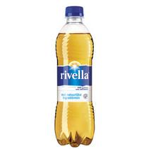Rivella - Rivella 50Cl Pet, 6 Flessen