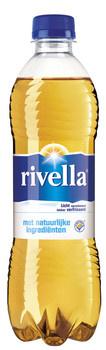 Rivella Rivella - Rivella 50Cl Pet, 6 Flessen