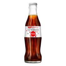 Coca Cola - Coca Cola Light 20Cl Fles, 24 Flessen