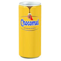 Chocomel - Chocomel 25Cl Blik, 24 Blikken