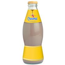 Chocomel - Chocomel 20Cl Fles, 24 Flessen