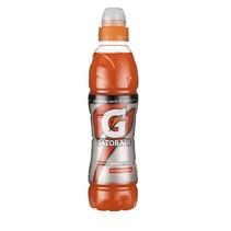 Gatorade - Gatorade Red Orange Spor 50Cl, 12 Flessen