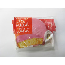 Boom - Roze Cake A1 65G, 24 Pack