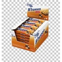 Hero - B'Tween Big Pinda/Choco 50G, 24 Repen