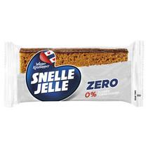 Wieger Ketelapper - Snelle Jelle Zero Singles, 14 Pack