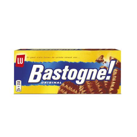 LU Lu - C&C Lu Bastogne 260G, 6 Dozen
