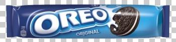 Oreo Oreo - Oreo Rollpack 154G, 16 Rollen