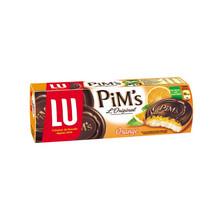 Lu - Pim'S 150Gr Sinaasappel, 15 Pack