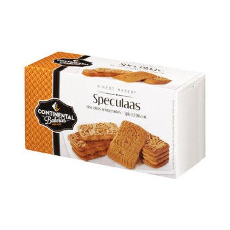 Continental Bakeries Continental Bakeries - Speculaas 450G, 20 Pack