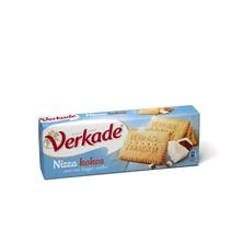 Verkade - C&C Nizza 240Gr, 6 Pack