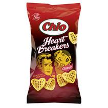 Chio - Chio Heartbreakers Classic, 10 Zakken