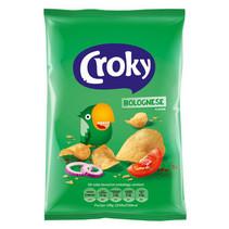 Croky - Croky Chips 40G Bolognese, 20 Zakken