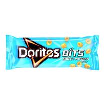 Doritos - Bits Zero'S Sweet Paprika 33Gr, 30 Zakken