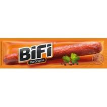 Bifi - Bifi Original 40 X 25G, 40 Stuks
