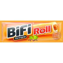 Bifi - Bifi Roll 24 X 50Gr, 24 Stuks