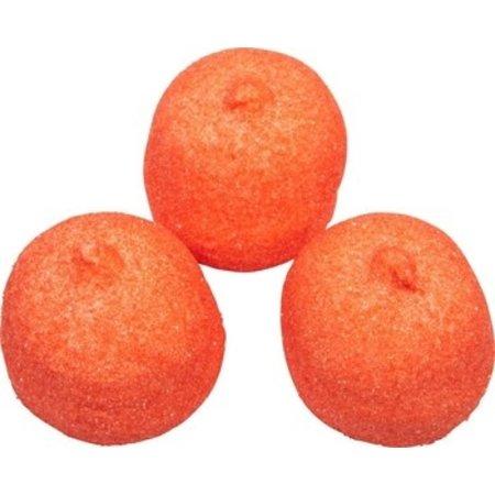 Mellow Mellow Mellow Mellow - Spekbollen Rood 6X1Kg, 6 Zakken