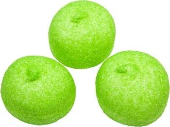 Mellow Mellow Mellow Mellow - Spekbollen Groen 6X1Kg, 6 Zakken