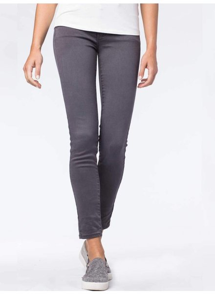 REPEAT cashmere Broek med grey