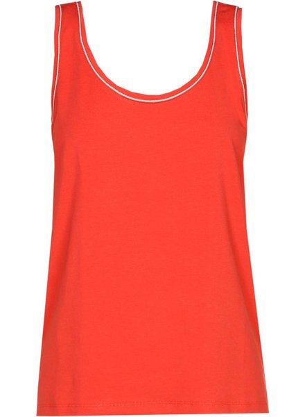 Top Shieta coral