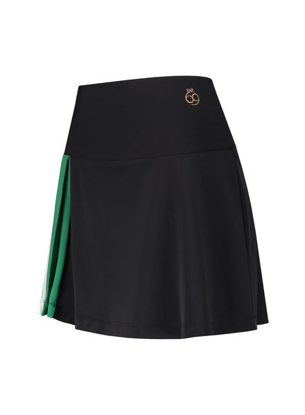 PAR69 Blair skirt black