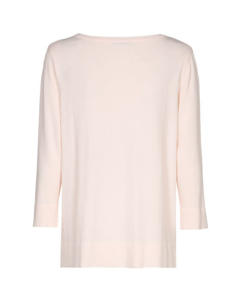 Gigue pullover Laika nude