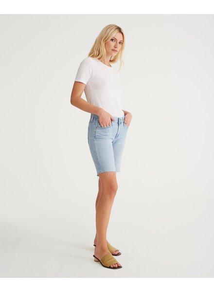 AG jeans Nikki short jeans