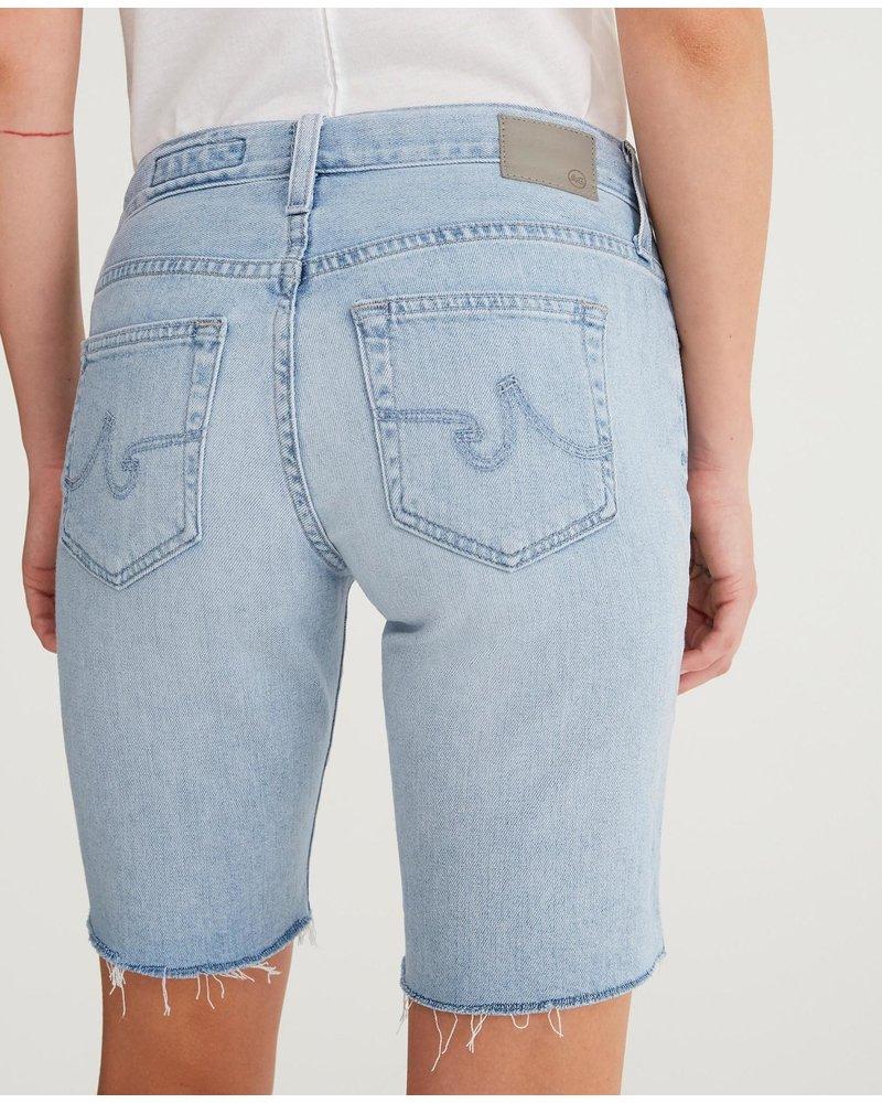AG jeans AG Nikki short jeans