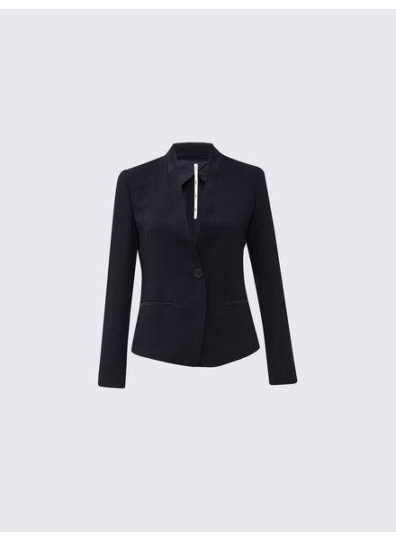 Marella Jacket Babila black