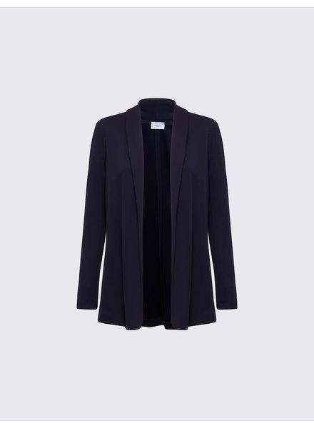 Marella Jacket Ossola black