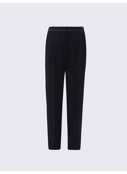 Marella Pants Zambia black