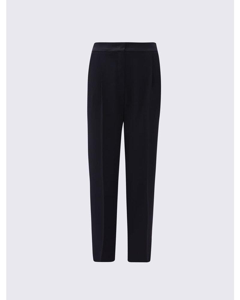 Marella Marella pants Zambia black