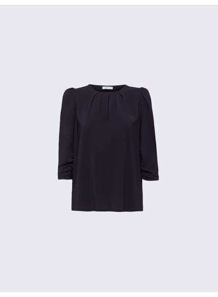Marella Shirt Ella black