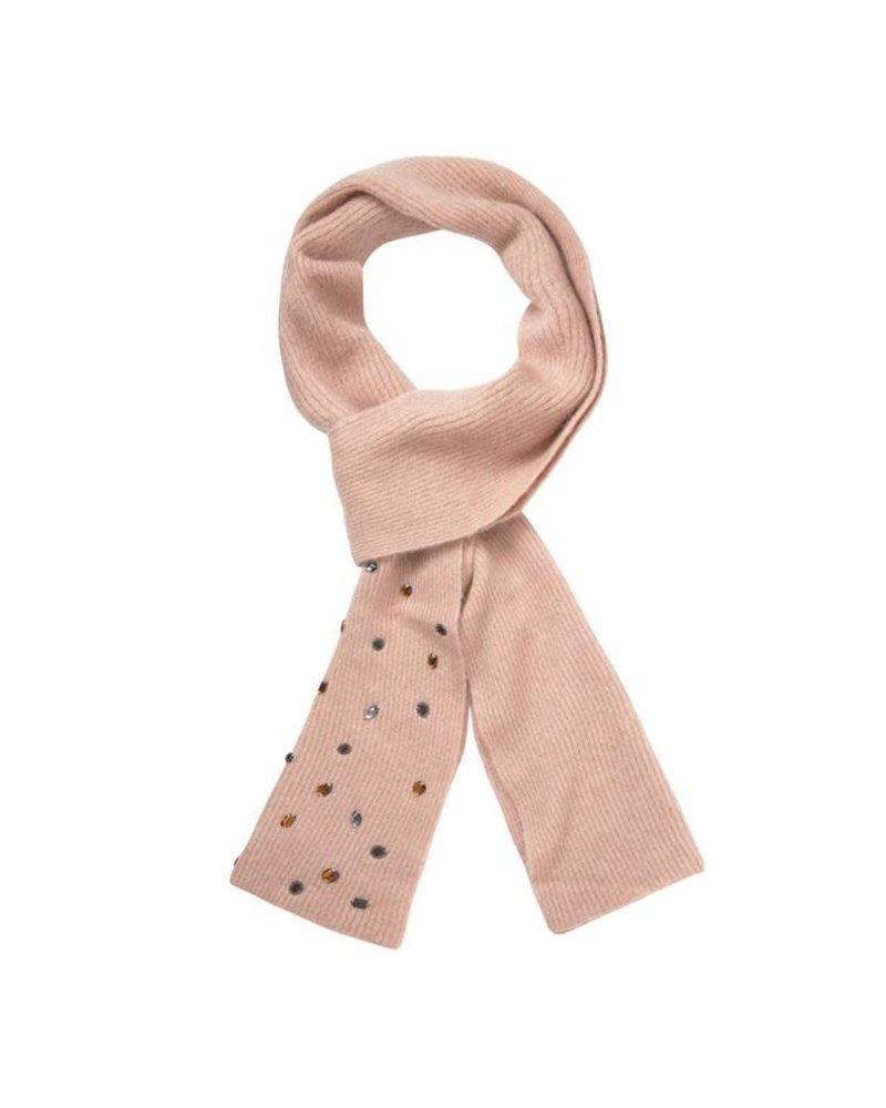 Gustav Gustav scarf blonde