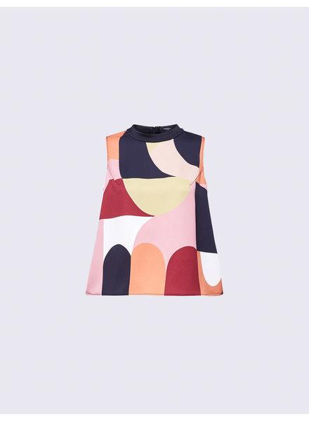 Marella Shirt Lise