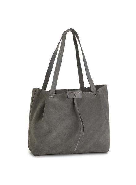 Patrizia Pepe Bag grey
